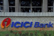 ICICI Bank Swift Code For International Wire Transfer