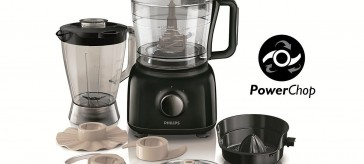 Top 7 Food Processor Below 5000 Rupees in July 2015