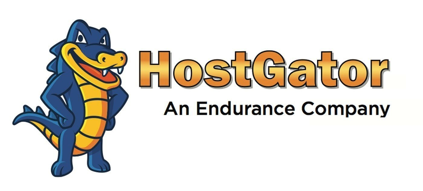 My Five Years with Hostgator USA and India