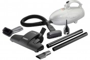 Eureka Forbes Car Clean Vacuum Cleaner