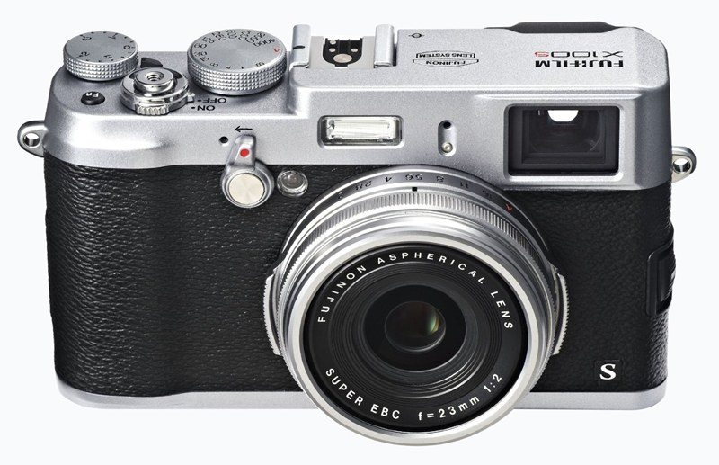 Fujifilm X100S Review Specifications Price Online in India
