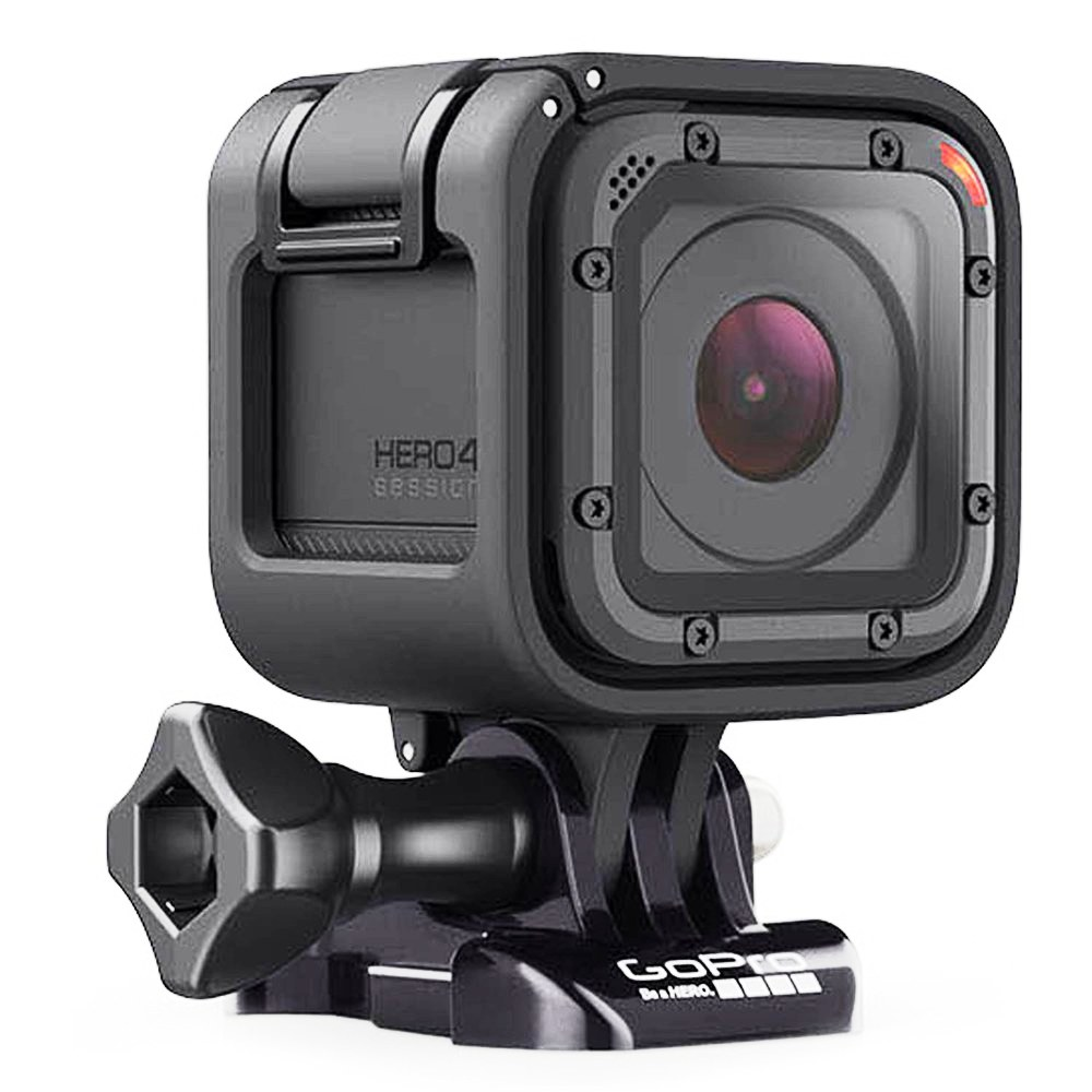 GoPro HERO 4 Session Price Online in India