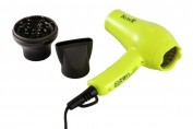iKonic Mini Dryer MD007 with attachments