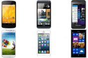 history-and-future-of-smartphone-displays