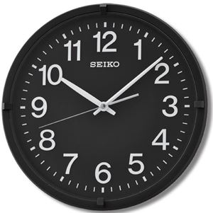 Seiko Wall Clock QXA652K
