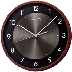 Seiko Wall Clock QXA615ZN