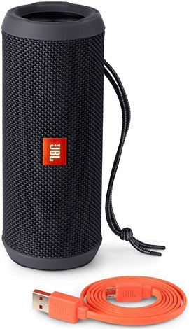 JBL Flip3 Portable Wireless Speaker